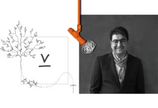 اپیزود هفت - رشد مقیاس پذیر – مجید کیانپور